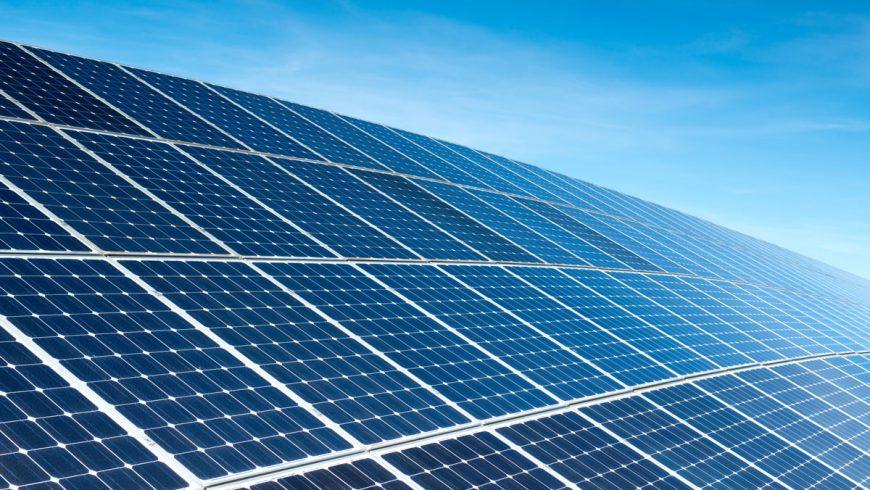 La Tunisie souhaite promouvoir les investissements dans les énergies renouvelables