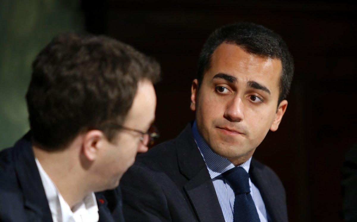 L'Italie et la Tunisie relancent les projets d'interconnexion de 600 MW