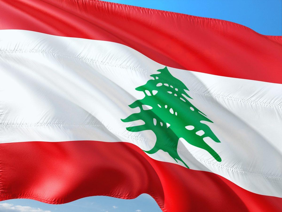 La région libanaise de Tufail pourrait accueillir une centrale solaire de 500 MW