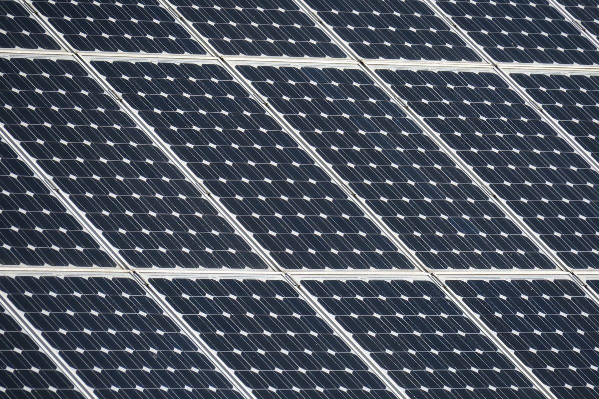 L'Afrique du Sud examine une pétition demandant des droits de douane sur les modules solaires importés